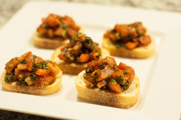 bruschetta-pics-2-of-4