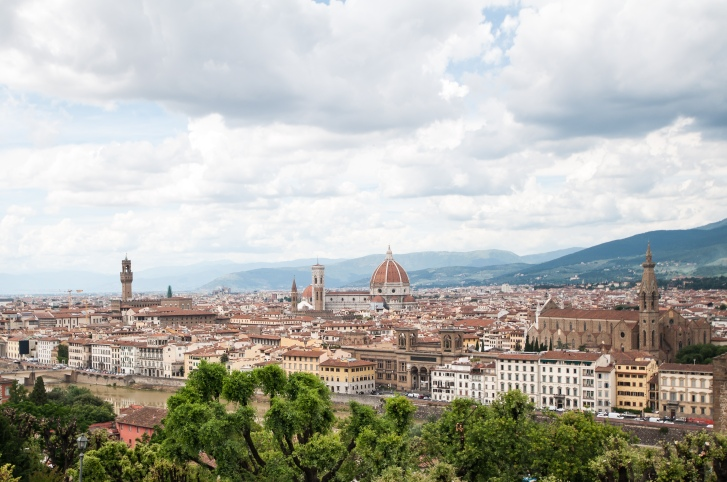 florence-in-24-hours-8-of-28