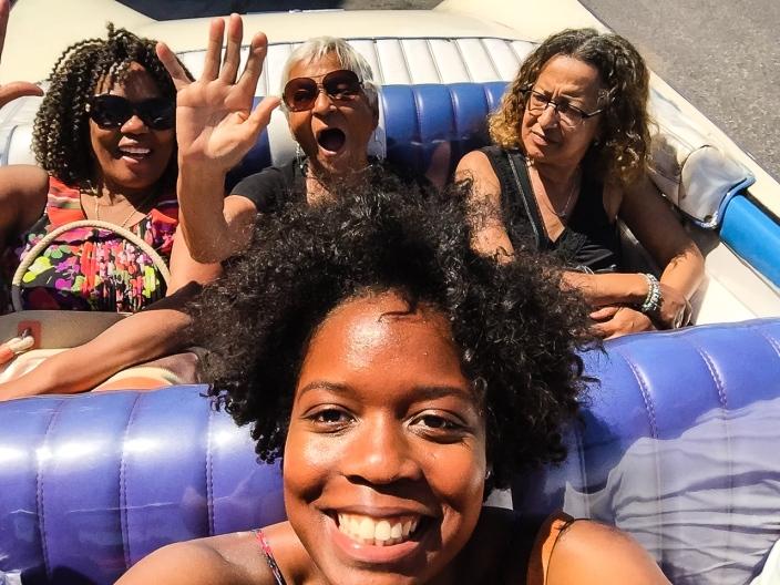 DearWorldTraveler - 2016 Best Travel Memories in Pictures