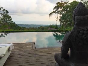 DearWorldTraveler - How I Got Kicked Out of a Costa Rican Villa